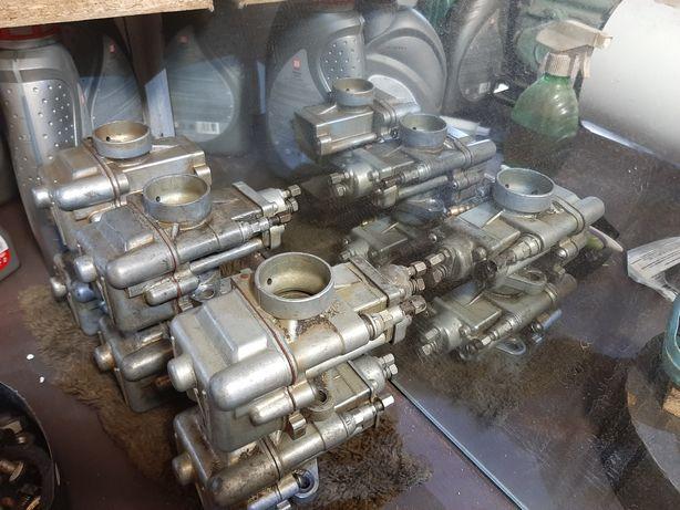 Продам карбюратор К-62 Д