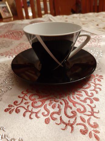 Чайные пары  новые