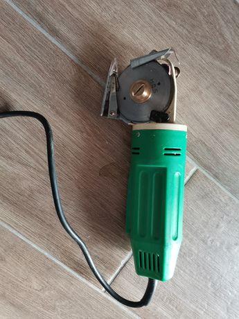 Cutter electric stare buna