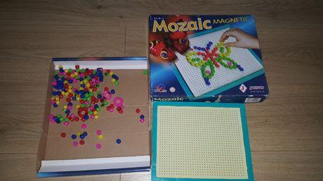Magnet mozaic