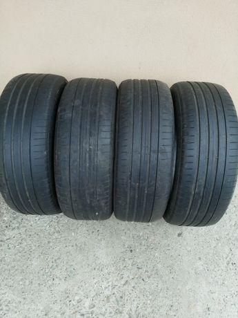 Cauciucuri 225/50/R18 Pirelli
