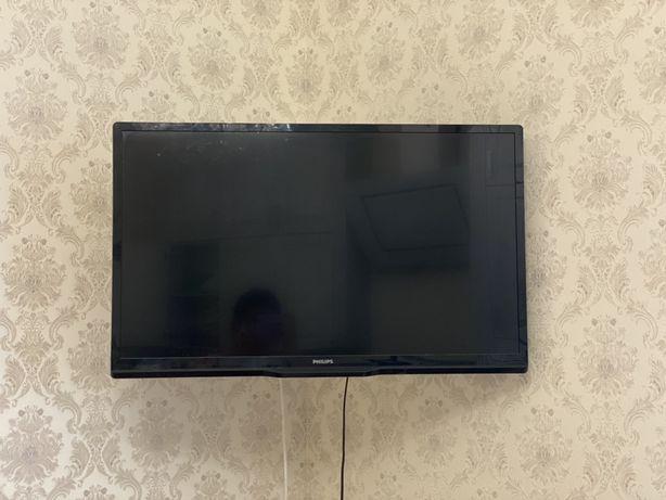 Продается телевизор 81 диагнол