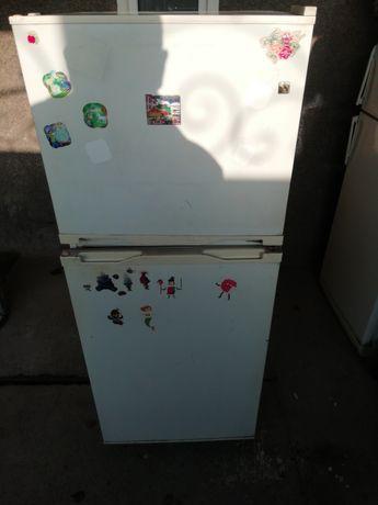 Продам холодильник самовывоз