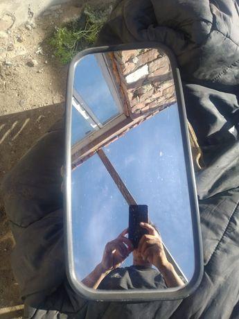 Продам зеркала грузовые