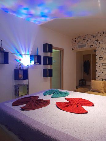 Regim Hotelier Rin Grand non_stop