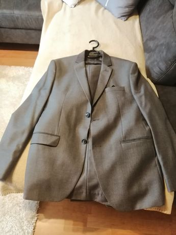 Costum clasic Man's Style, marime 50
