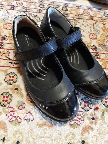 Продам туфли 29 размер