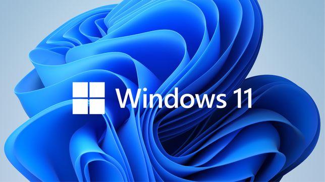 Установка windows , office, antivirus