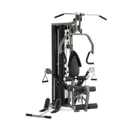 Гладиатор BodyCraft GX Комбиниран Фитнес Уред