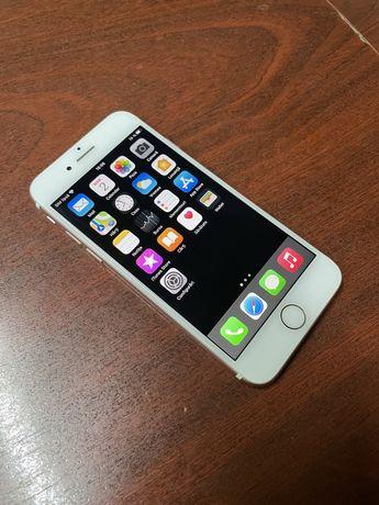 Vand iphone 7 rose gold 32gb codat vodafone