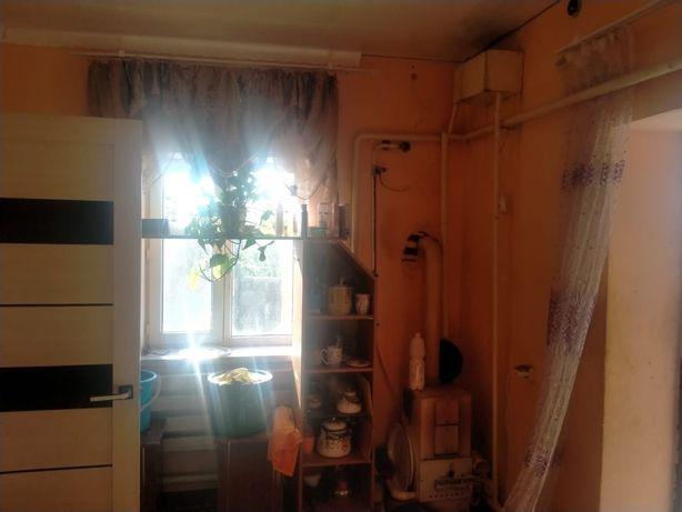 Продается дом 4 комната 8 соток