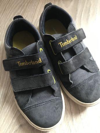 Pantofi Timberland 31