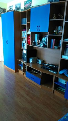 MObilier complet