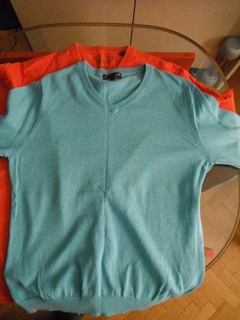 Пуловери 12-14 год. комплект от 3 бр.