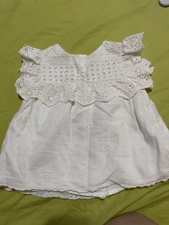 Bluzite Zara mar 86