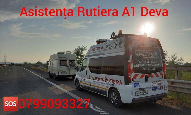 Tractari auto  ,Vulcanizare Mobila ,Service