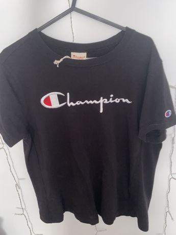 Tricou Champion Original