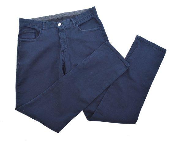 Продавам панталони