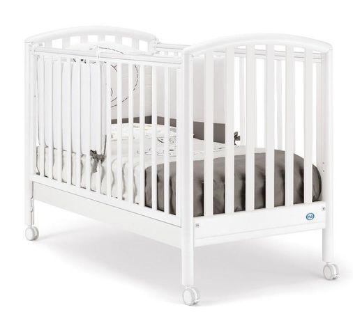 Кровать-манеж PALI