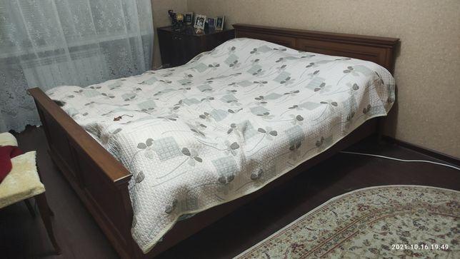 Кровать спальня, Беларусь