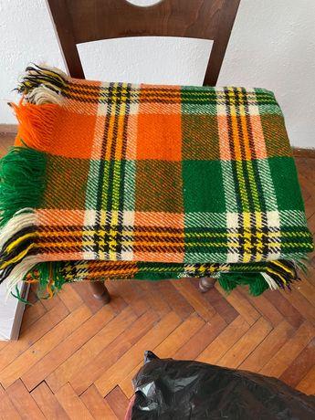Родопски одеяла 4 броя