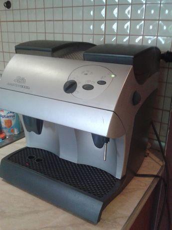Кафемашина робот Солис5000  саеко