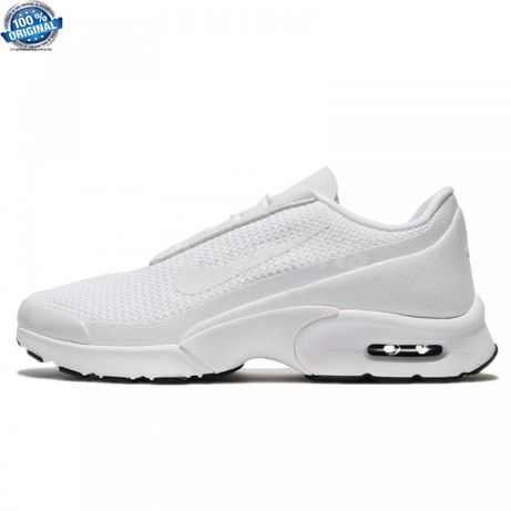 "ORIGINALI !! Nike Air Max JEWELL "" PURE DIAMOND"" din germania nr 44.5"