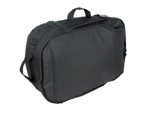 Rucsac Bugout / Bag