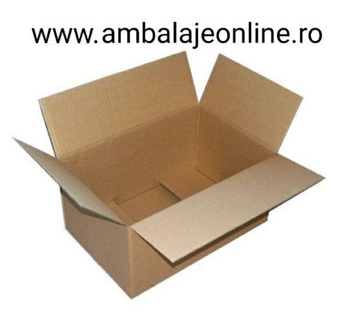 Cutie carton CO3 400x400x400