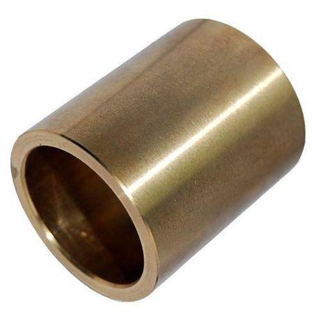 Bucsi din bronz