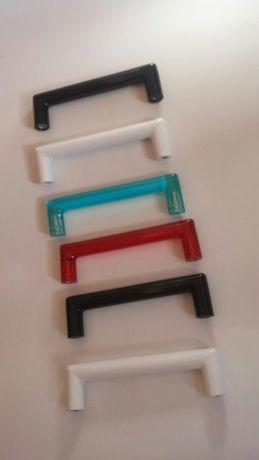 Пластмасови дръжки- нови