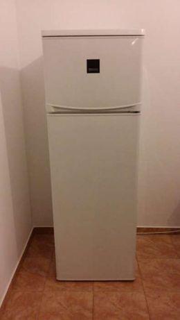 frigider zanussi