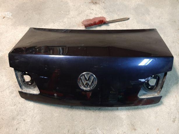 Haion /portbagaj aluminiu VW Phaeton