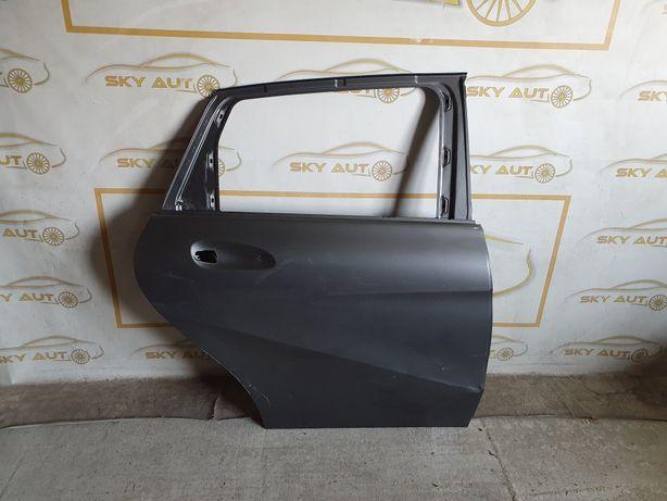 Usa dreapta spate Mercedes B Class W246 dupa 2011 cod A2467320210