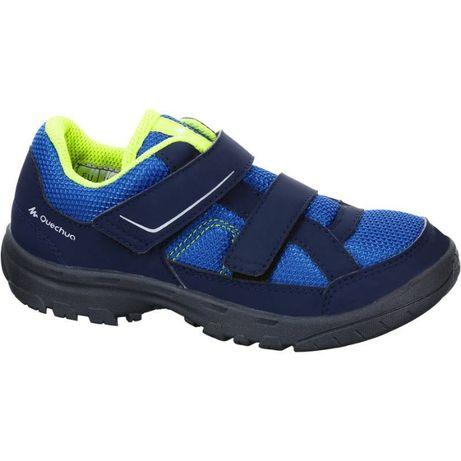 Нови Много здрави обувки