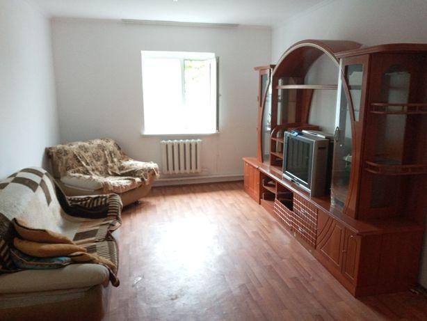 2х комната в общежитии Коктал-1