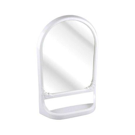 Зеркало в ванную, зеркало для ванной комнаты