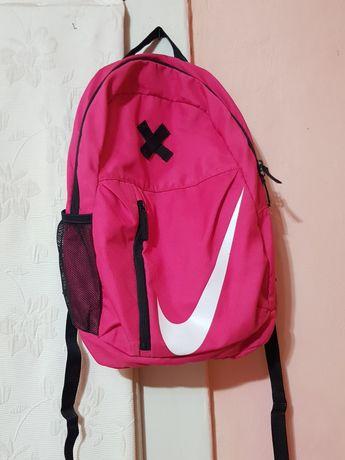 Ghiozdan Nike Roz Bombon