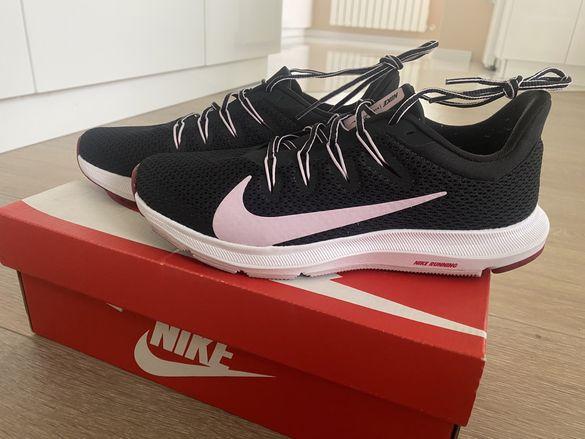 Маратонки Nike Running