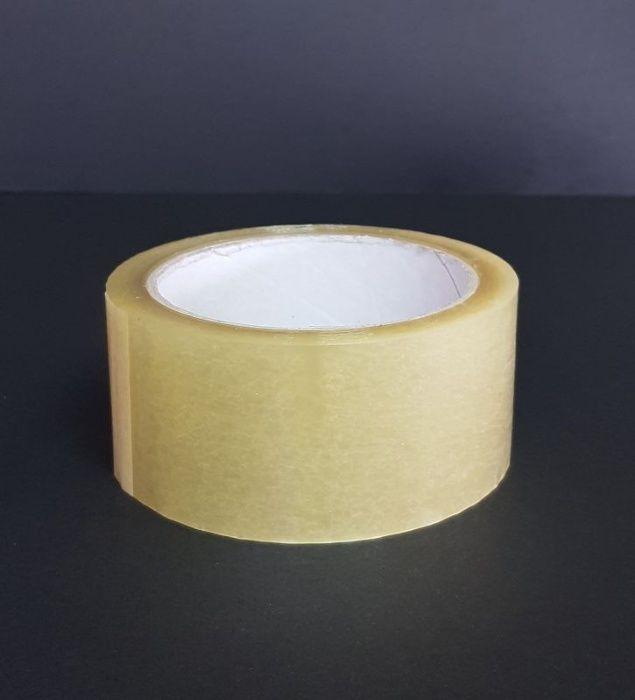 Banda adeziva acril 48 mm X 60 m