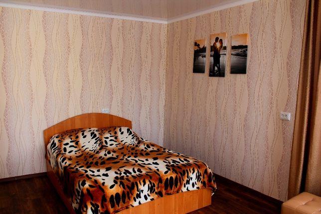 """1 комнатная квартира """"КОЛИБРИ"""" посуточно Люкс для VIP от Grand Hotel"""
