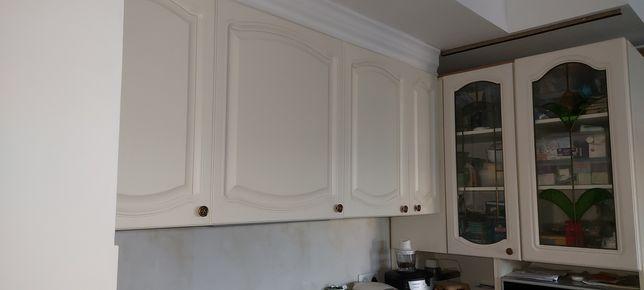 Двери фасады для кухонного гарнитура