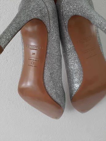 Pantofi Pronovias