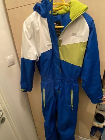 Costum ski Trespass 134-140
