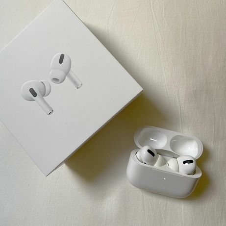 Airpods pro,Airpods2,Airpods1,Pro,наушники,эйрподс