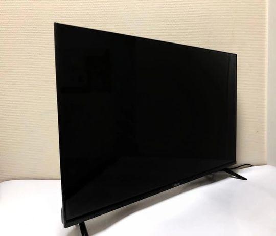 Телевизор Haier 32 дюйма