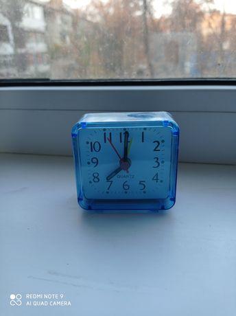 Часы новые за 500 тнг