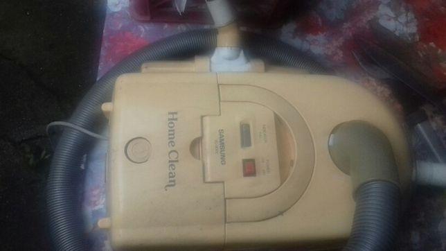 aspirator samsung