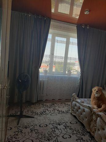 Продам шторы в отличном состоянии