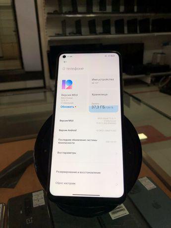 Смартфон  Xiaomi Mi 10T 8/128gb Рассрочка на 8 Месяцев